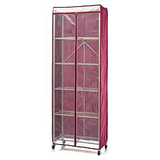 Hable 6-Tier Rack Cover