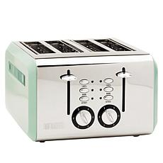 Haden Cotswold 4-Slice Toaster