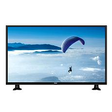 "Haier 32"" LED HD TV"