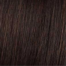 """Hairdo Hairpieces 16"""" Clip-In Heat-Friendly Extension"""