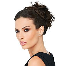 Hairdo Hairpieces Chestnut Brown Casual Do