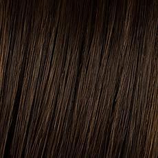 Hairdo Hairpieces  Style-A-Do & Mini-Do Set