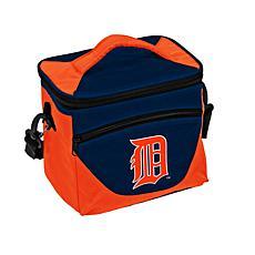 Halftime Lunch Cooler - Detroit Tigers