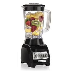 Hamilton Beach 10 Speed Blender