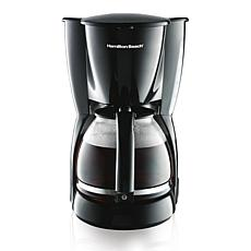 Hamilton Beach Coffee Makers Hsn