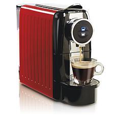 Hamilton Beach 22 oz. Espresso Maker