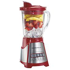 Hamilton Beach® ensemble™ Multi-Function Blender