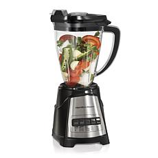Hamilton Beach MultiBlend Blender & Chopper