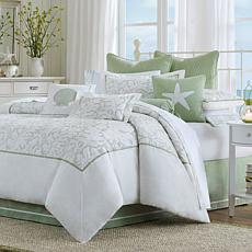 Harbor House Brisbane Comforter Set - Cal King