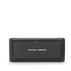 Harman Kardon All-In-One Traveler Wireless Speaker