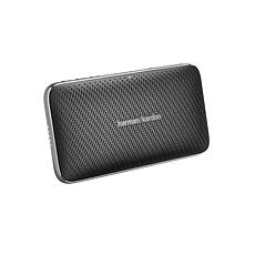 Harman Kardon Esquire Mini 2 Ultra-slim Portable Bluetooth Speaker