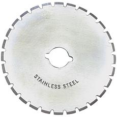 Havel's Rotary Cutter Blade Refill - 45mm Skip
