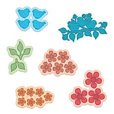 Heartfelt Creations Tweet Cherry Blossoms Die