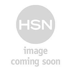 """Heidi Daus """"Sparkling Solution"""" Crystal-Accented Link Bracelet"""