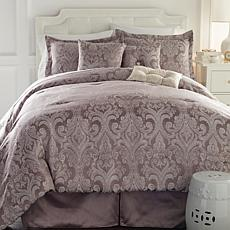 Highgate Manor Isabella 7-piece Comforter Set