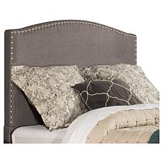 Hillsdale Furniture Kerstein King/Cal King Headboard with Frame - O...