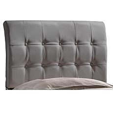 Hillsdale Furniture Lusso Headboard - Twin