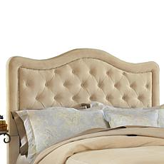 Bedroom Furniture Hsn