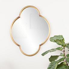 Holly & Martin Willis Decorative Mirror