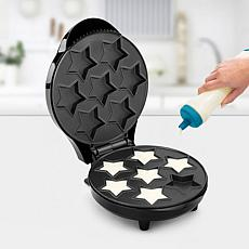Holstein Star Treat Maker