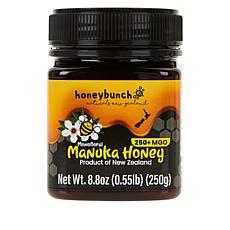 Honeybunch Manuka Honey 250+ MGO Manuka Honey