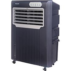 Honeywell 148pt indoor/Outdoor Evaporative Air Cooler