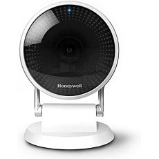 Honeywell Lyric C2 2 Megapixel Wi-Fi Security Camera