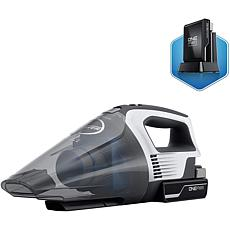 Hoover ONEPWR Cordless Hand Vacuum Kit