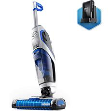 Hoover ONEPWR FloorMate JET Cordless Hard Floor Cleaner Kit