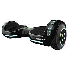 Hover-1 Origin Hoverboard