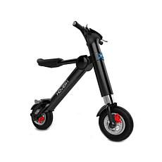 Hover-1 Rechargeable Foldable Electric Bike