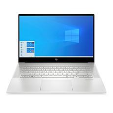 "HP 15.6"" Core i7 16GB RAM 512GB SSD Touchscreen Laptop"