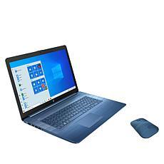 Laptops Hsn