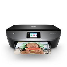 HP ENVY 7155 Wireless All-in-One Printer