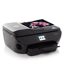 HP ENVY 7855 Wireless All-in-One Printer with Fax