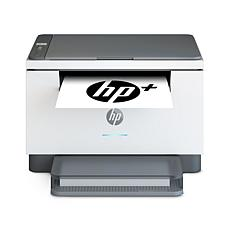 HP LaserJet MFP M234dwe Printer with HP+