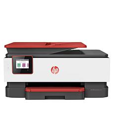 HP OfficeJet Pro 8035 All-In-One Smart Printer, Copier and Scanner