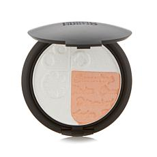 Huroo Huroo Highlight Pop Face Brightener - Orange