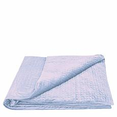 """iCozy 60"""" x 80"""" 20 lb. Weighted Blanket"""