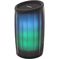 iHome PLAYGLOW iBT780 Color-Changing Portable Bluetooth Speaker