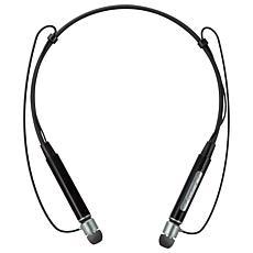 iLive IAEP48 Bluetooth Earbuds