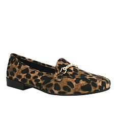 Impo Baylis Loafer with Memory Foam