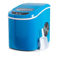 Improvements Portable Personal Ice Maker