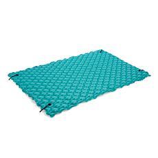Intex Giant Floating Mat Blue
