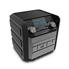 Ion Audio Tailgater Express Wireless Speaker