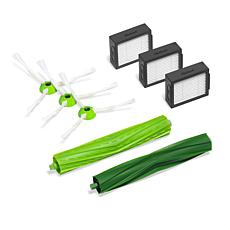 iRobot Roomba® i Series Replenishment Kit