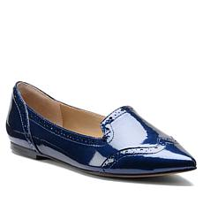 """Isola """"Christie"""" Patent Leather Loafer"""