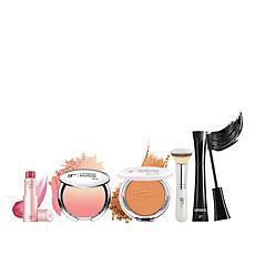 IT Cosmetics 5-piece Season to Give Love Set