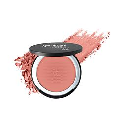 IT Cosmetics Bye Bye Pores Airbrush Brightening Blush