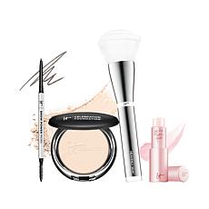 IT Cosmetics Fair Your IT Essentials 4-piece Collection